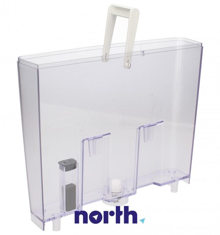 Pojemnik na wodę do ekspresu Saeco 996530028039,1