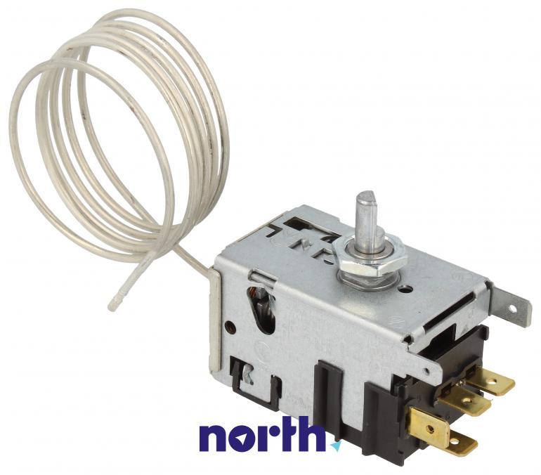 Termostat do lodówki Electrolux 2262380039,0
