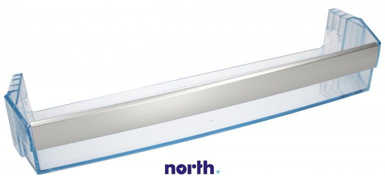 Półka środkowa na drzwi chłodziarki do lodówki AEG 2651045029,0