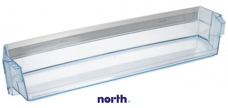 Półka środkowa na drzwi chłodziarki do lodówki AEG 2651045029,1