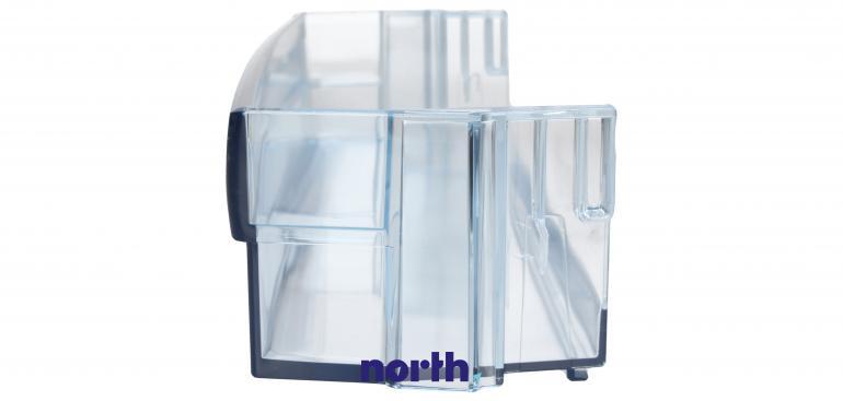 Półka środkowa na drzwi chłodziarki do lodówki AEG 2651045029,3