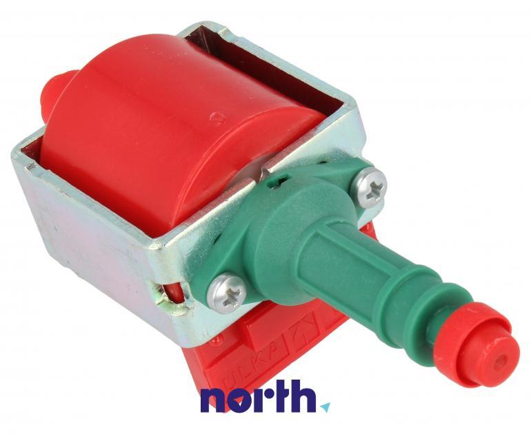 Pompa ciśnieniowa 22W 230V Ulka do ekspresu Saeco HF 996530008003,0