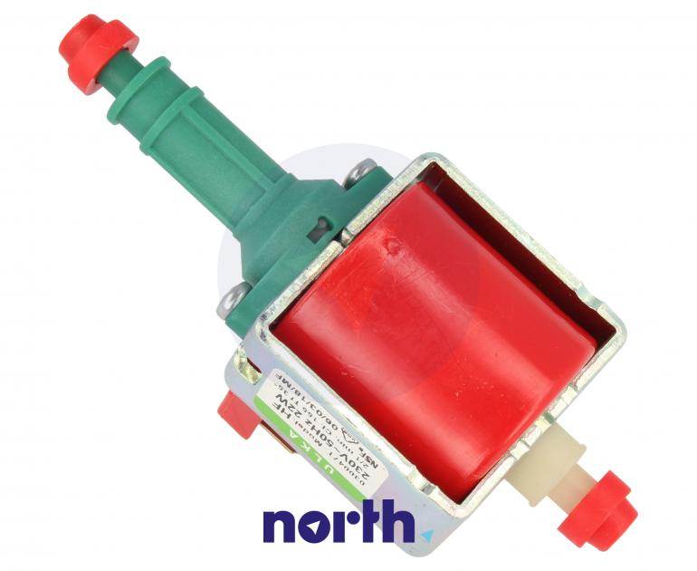 Pompa ciśnieniowa 22W 230V Ulka do ekspresu Saeco HF 996530008003,1