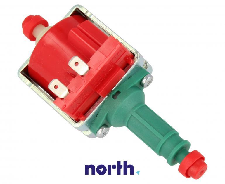Pompa ciśnieniowa 22W 230V Ulka do ekspresu Saeco HF 996530008003,2