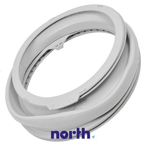 Fartuch 1471100014 do pralki Electrolux,1