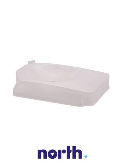 Skraplacz do lodówki Bosch 00481077,1