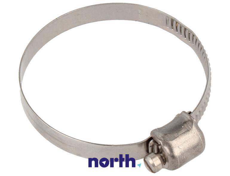 Pompa myjąca z grzałką do zmywarki Bosch 00651956,4