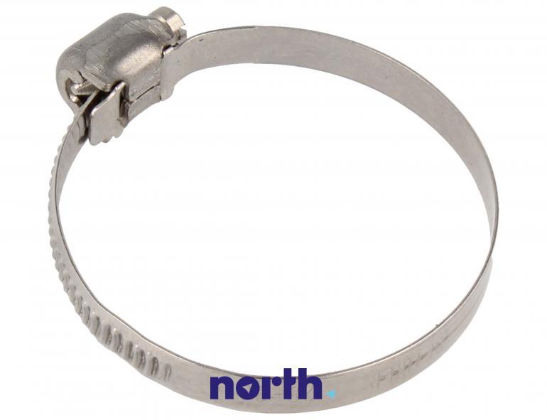 Pompa myjąca z grzałką do zmywarki Bosch 00651956,5