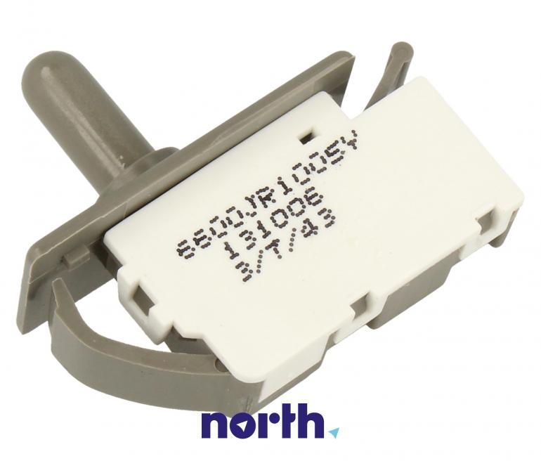 Wyłącznik/włącznik światła do lodówki LG 6600JR1005Y,0