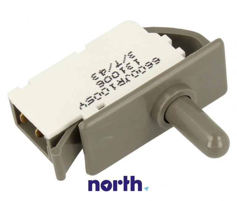 Wyłącznik/włącznik światła do lodówki LG 6600JR1005Y,1