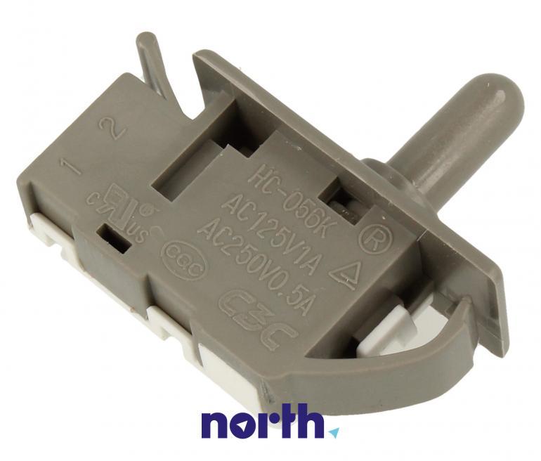 Wyłącznik/włącznik światła do lodówki LG 6600JR1005Y,2