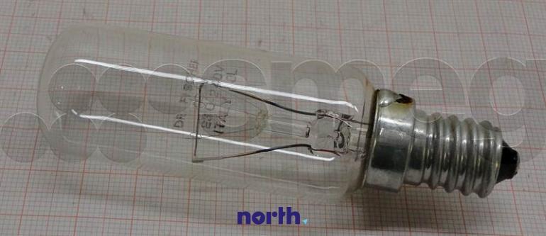 824610789 TURBO-LAMPE SMEG,1