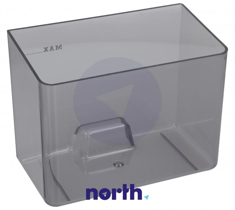Pojemnik na wodę do ekspresu Saeco 996530053223,1