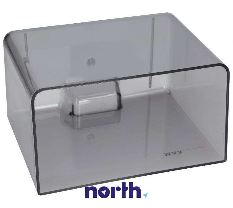 Pojemnik na wodę do ekspresu Saeco 996530053223,3