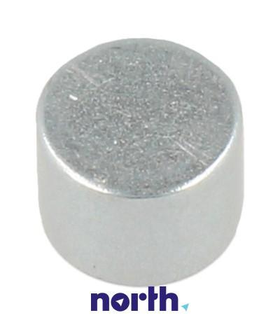 Magnes drzwiczek do ekspresu Saeco 996530050555,0