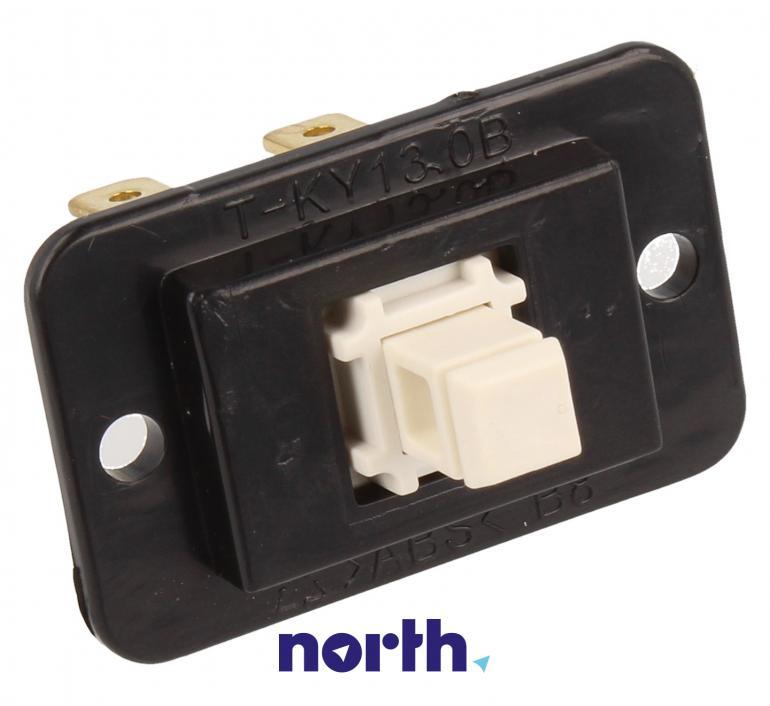 Przycisk do odkurzacza Electrolux 4055117503,0