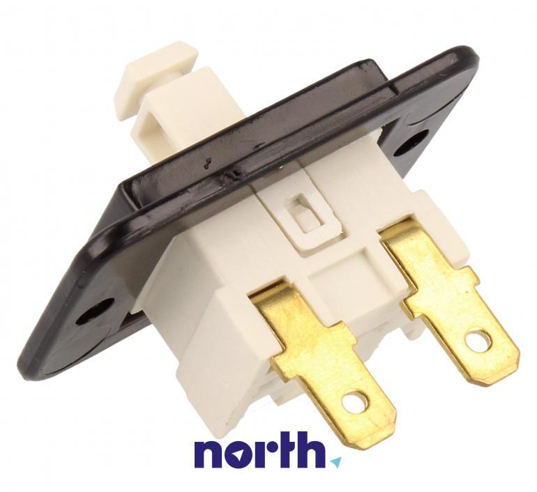 Przycisk do odkurzacza Electrolux 4055117503,1