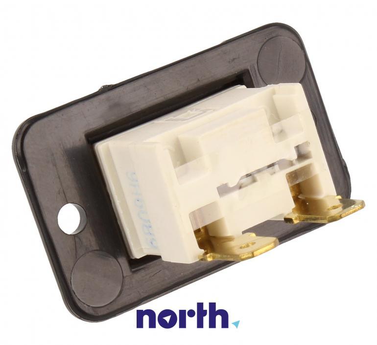 Przycisk do odkurzacza Electrolux 4055117503,2
