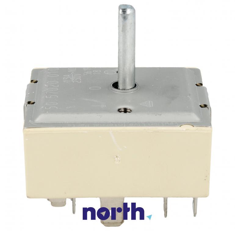Regulator energii do kuchenki AEG 5057020010,3