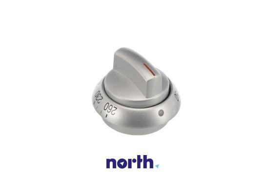 Pokrętło temperatury do piekarnika Bosch 00188174,1