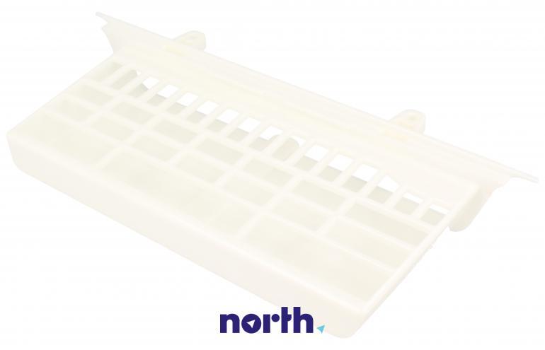 Osłona grzałki do suszarki AEG 1366027009,0
