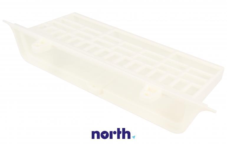 Osłona grzałki do suszarki AEG 1366027009,1