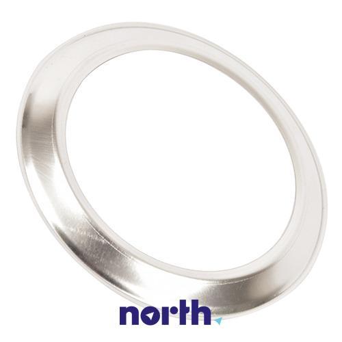 Podkładka żarówki do piekarnika Electrolux 5610302001,0