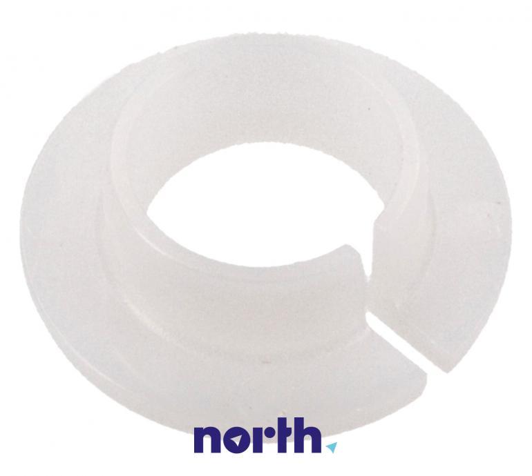 Tuleja sprężyny tłoku do ekspresu Saeco 996530050618,1