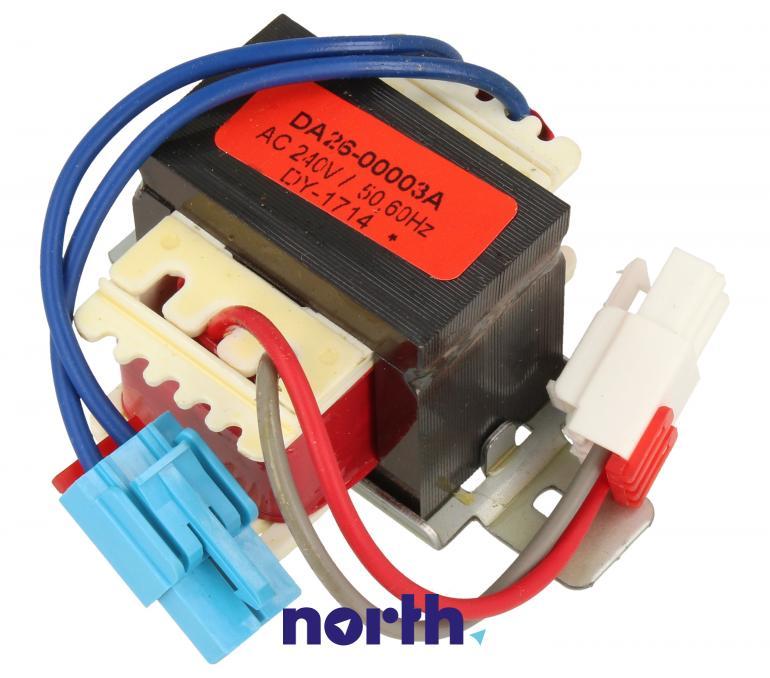Transformator do lodówki Samsung DA26-00003A,0