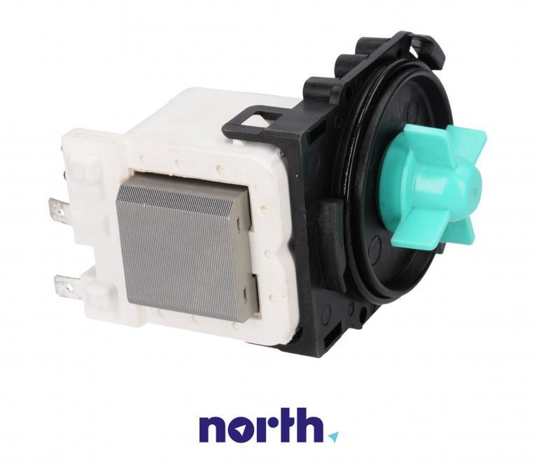 Pompa odpływowa do zmywarki Candy B306A 49017711,2
