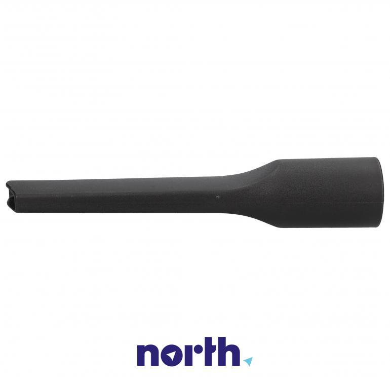 Ssawka szczelinowa 69003850 (śr. wew. 35mm) do odkurzacza Karcher,2