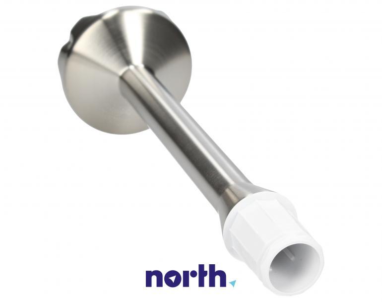 Nasadka miksująca do blendera ręcznego Bosch MFZ4060 00653480,1