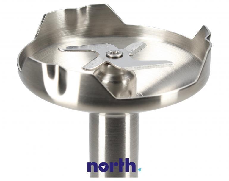 Nasadka miksująca do blendera ręcznego Bosch MFZ4060 00653480,3