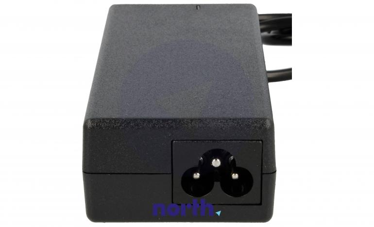 Ładowarka z kablem zasilającym do laptopa HP PSE50060EU,1