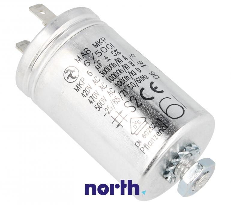 Kondensator do okapu Bosch 00188202,0