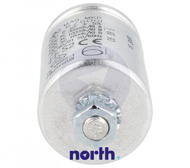 Kondensator do okapu Bosch 00188202,4