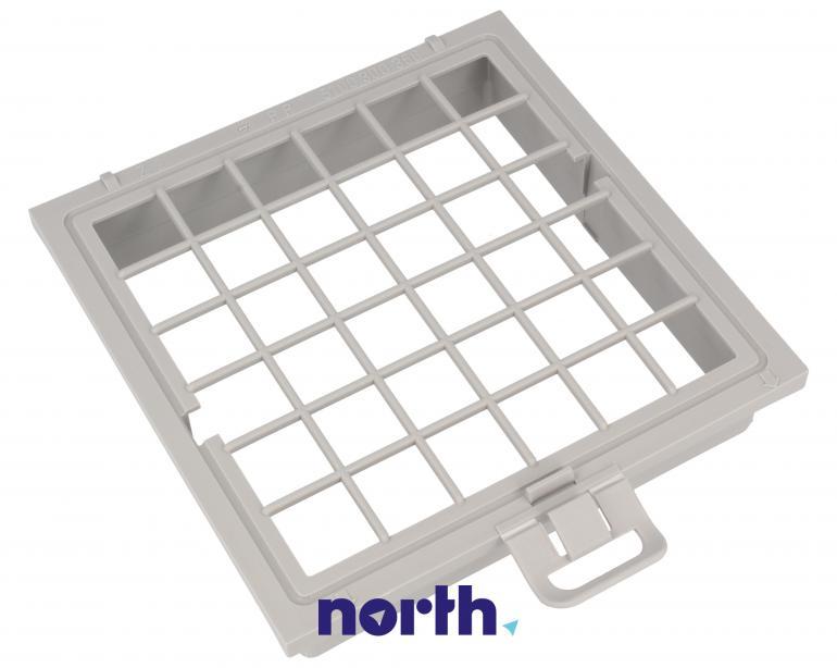 Kratka filtra do odkurzacza Bosch 00483331,0