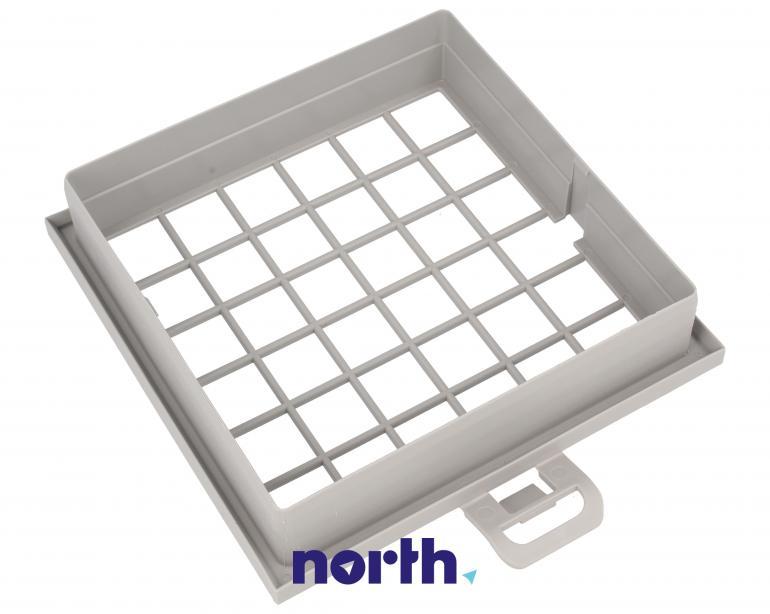 Kratka filtra do odkurzacza Bosch 00483331,2