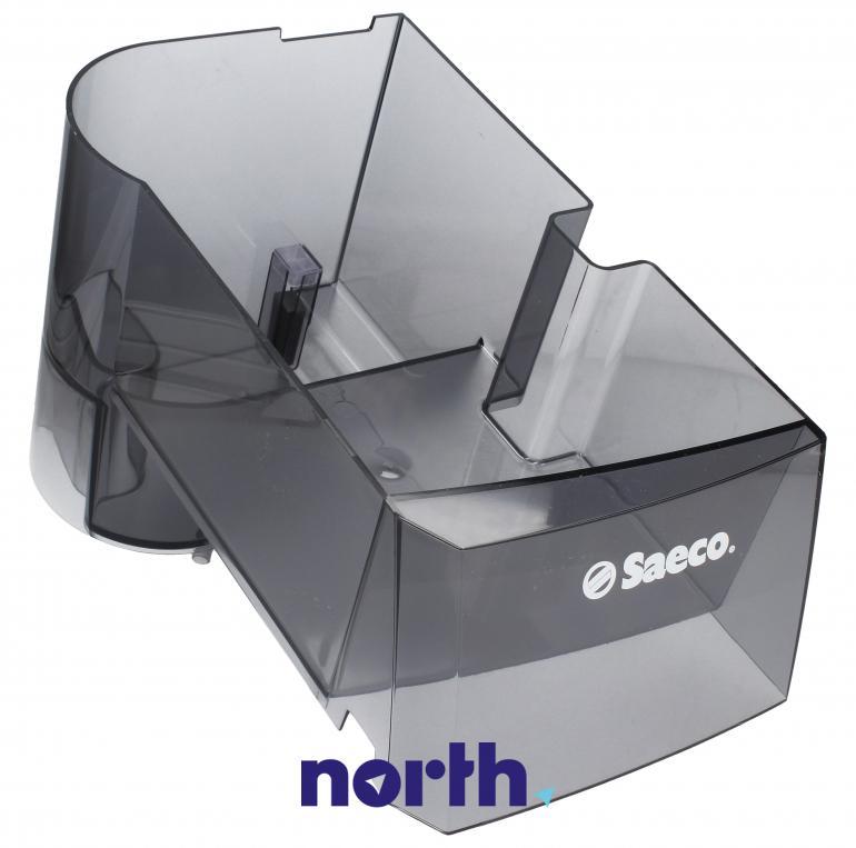 Pojemnik na wodę do ekspresu Saeco 996530042062,0