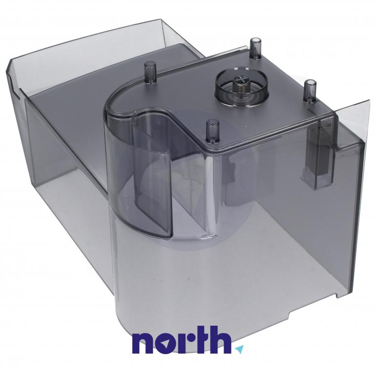 Pojemnik na wodę do ekspresu Saeco 996530042062,3