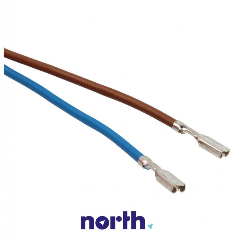 Kabel zasilający 1,5m do miksera ręcznego Bosch 00483801,2