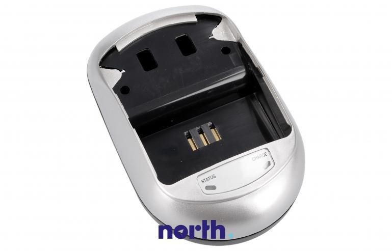 Ładowarka akumulatorków JVC,1