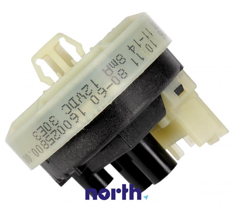 Hydrostat do zmywarki Indesit 482000022014,2