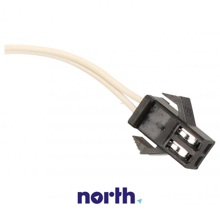 Czujnik NTC do zmywarki Candy NTC 49017799,2