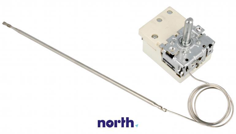 Termostat regulowany do kuchenki Juno 5518062050,1
