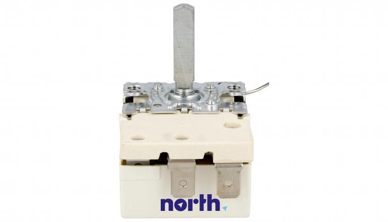 Termostat regulowany do kuchenki Juno 5518062050,4
