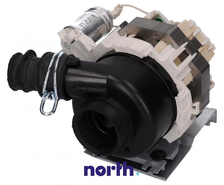 Pompa myjąca z turbiną do zmywarki Whirlpool 480140103012,2