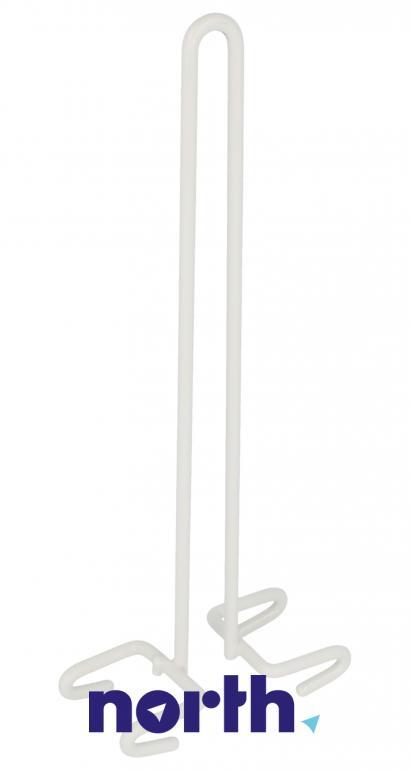 Stojak na butelkę do kosza na naczynia do zmywarki Siemens SZ72031 00189288,0