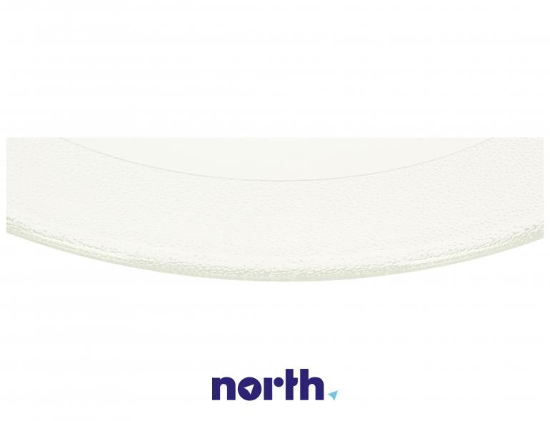 Talerz szklany 36cm do mikrofalówki Samsung DE74-20002B,1