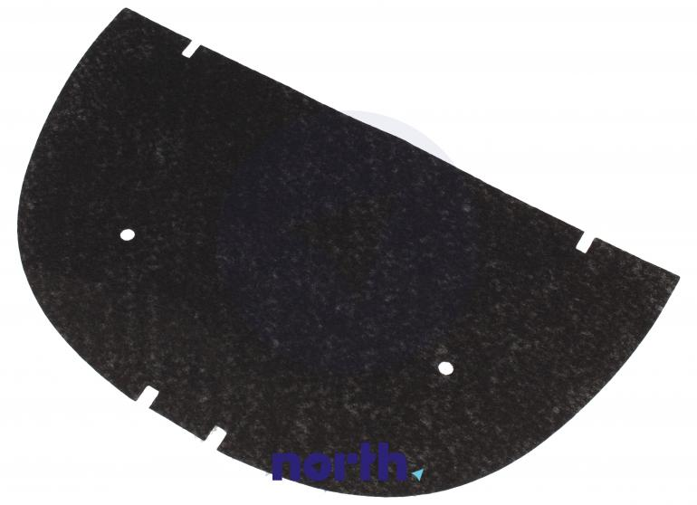 Filtr 00483346 do odkurzacza Siemens,0